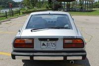 Picture of 1981 Nissan 280ZX, exterior