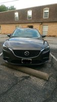 Picture of 2016 Mazda MAZDA6 i Grand Touring