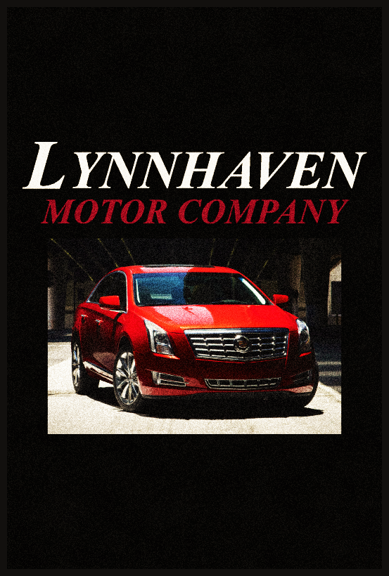 Infiniti Dealers In Va >> Lynnhaven Motor Company - Virginia Beach, VA: Read ...