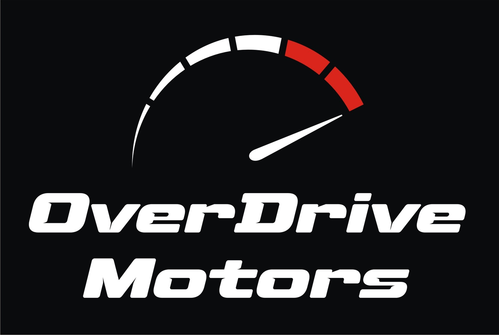 Overdrive motors warrenton va lee evaluaciones de for Madison motors madison va