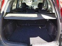 Picture of 2008 Honda CR-V LX AWD, interior