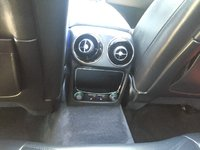 Picture of 2015 Jaguar XJ-Series RWD, interior