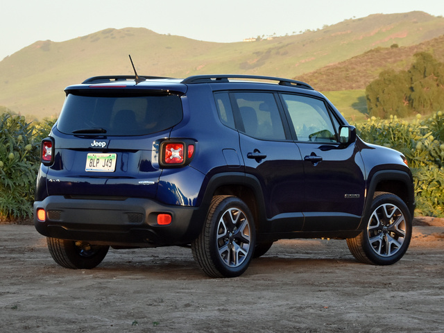 2016 jeep renegade pictures cargurus. Black Bedroom Furniture Sets. Home Design Ideas