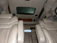 Picture of 2005 GMC Savana 1500  Passenger Van, interior
