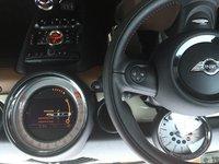 Picture of 2013 MINI Cooper S