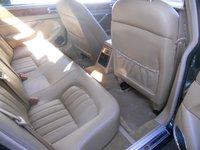 Picture of 1997 Jaguar XJ-Series XJ6, interior
