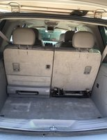 Picture of 2005 Chevrolet Uplander LT FWD 1SD, interior