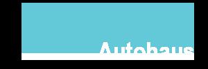 Regional Autohaus Greensboro Nc Read Consumer Reviews