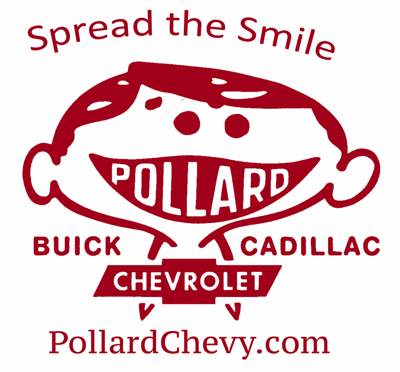 Buick Dealership Austin: Pollard Chevrolet Buick Cadillac