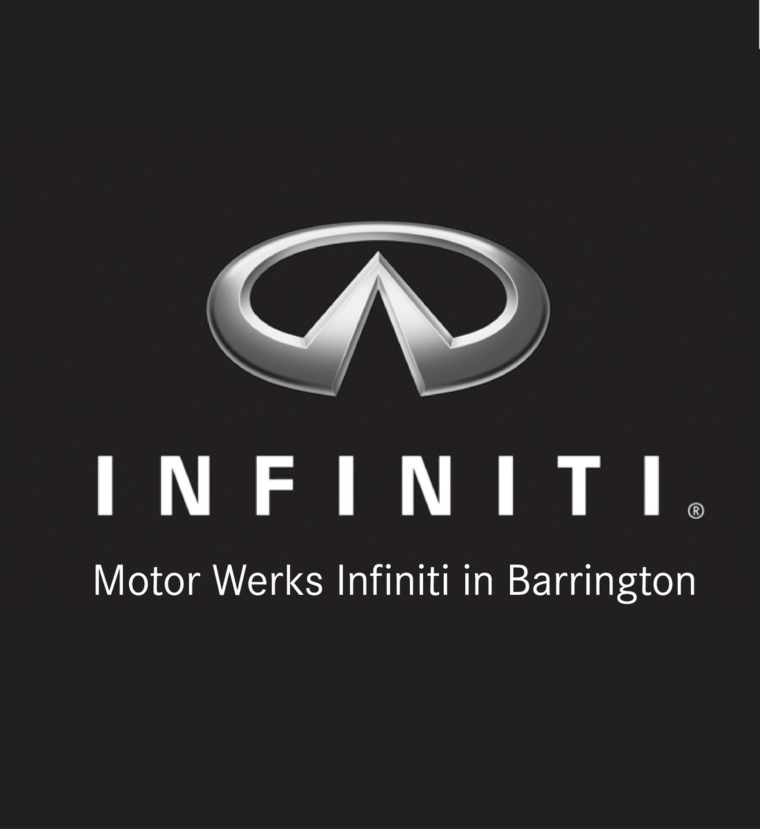 motor werks infiniti of barrington barrington il read