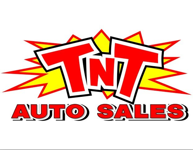 Tnt Auto Sales >> TNT Auto Sales of Myrtle Beach - Myrtle Beach, SC: Read Consumer reviews, Browse Used and New ...