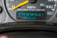 Picture of 2000 GMC Sierra 1500 SLE 4WD Extended Cab Stepside SB