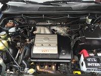 Picture of 2002 Toyota Highlander Limited V6 4WD, engine