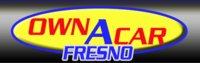 Own A Car of Fresno Lot 2 logo