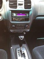 Picture of 2005 Hyundai Sonata GLS, interior