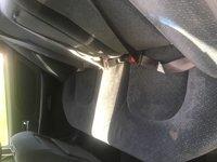 Picture of 2002 Hyundai Sonata LX