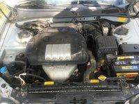 Picture of 2002 Hyundai Sonata LX, engine