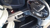 Picture of 2013 Lincoln MKZ Hybrid