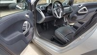 Picture of 2013 smart fortwo passion cabrio