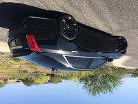 Picture of 2016 Cadillac CTS-V Sedan