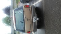 Picture of 1996 Ford Explorer 2 Dr XL 4WD SUV