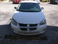 Picture of 2006 Dodge Stratus SXT
