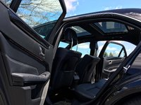 Picture of 2014 Mercedes-Benz E-Class E350 Sport 4MATIC