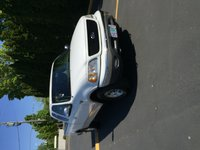 Picture of 2000 Ford F-150 XLT 4WD Extended Cab LB