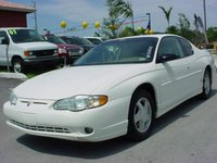Picture of 2004 Chevrolet Monte Carlo SS