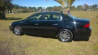 Picture of 2009 Buick Lucerne CXL