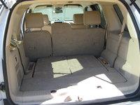 Picture of 2006 Mercury Mountaineer Luxury AWD