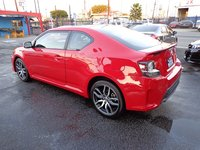 Picture of 2015 Scion tC Base, gallery_worthy