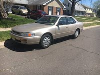 Picture of 1996 Toyota Camry LE