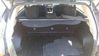 Picture of 2012 Subaru Impreza 2.0i Sport Premium Hatchback