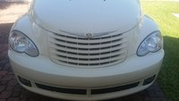 Picture of 2008 Chrysler PT Cruiser Touring