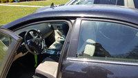 Picture of 2010 Pontiac G6 1SV