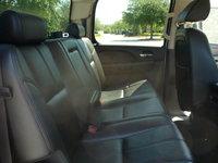 Picture of 2008 Chevrolet Silverado 3500HD LTZ Crew Cab DRW 4WD