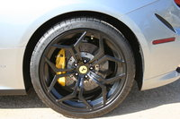 Picture of 2014 Ferrari FF GT AWD, exterior, gallery_worthy