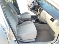 Picture of 2006 Suzuki Forenza Base