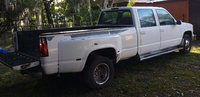 Picture of 1998 Chevrolet C/K 3500 Crew Cab 4WD