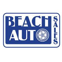 East Coast Auto Sales Virginia Beach Va