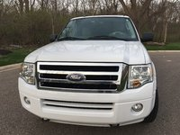 Picture of 2010 Ford Expedition EL XLT 4WD