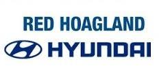 red hoagland hyundai winter haven fl read consumer. Black Bedroom Furniture Sets. Home Design Ideas