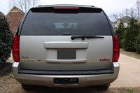 Picture of 2009 GMC Yukon SLE XFE, exterior