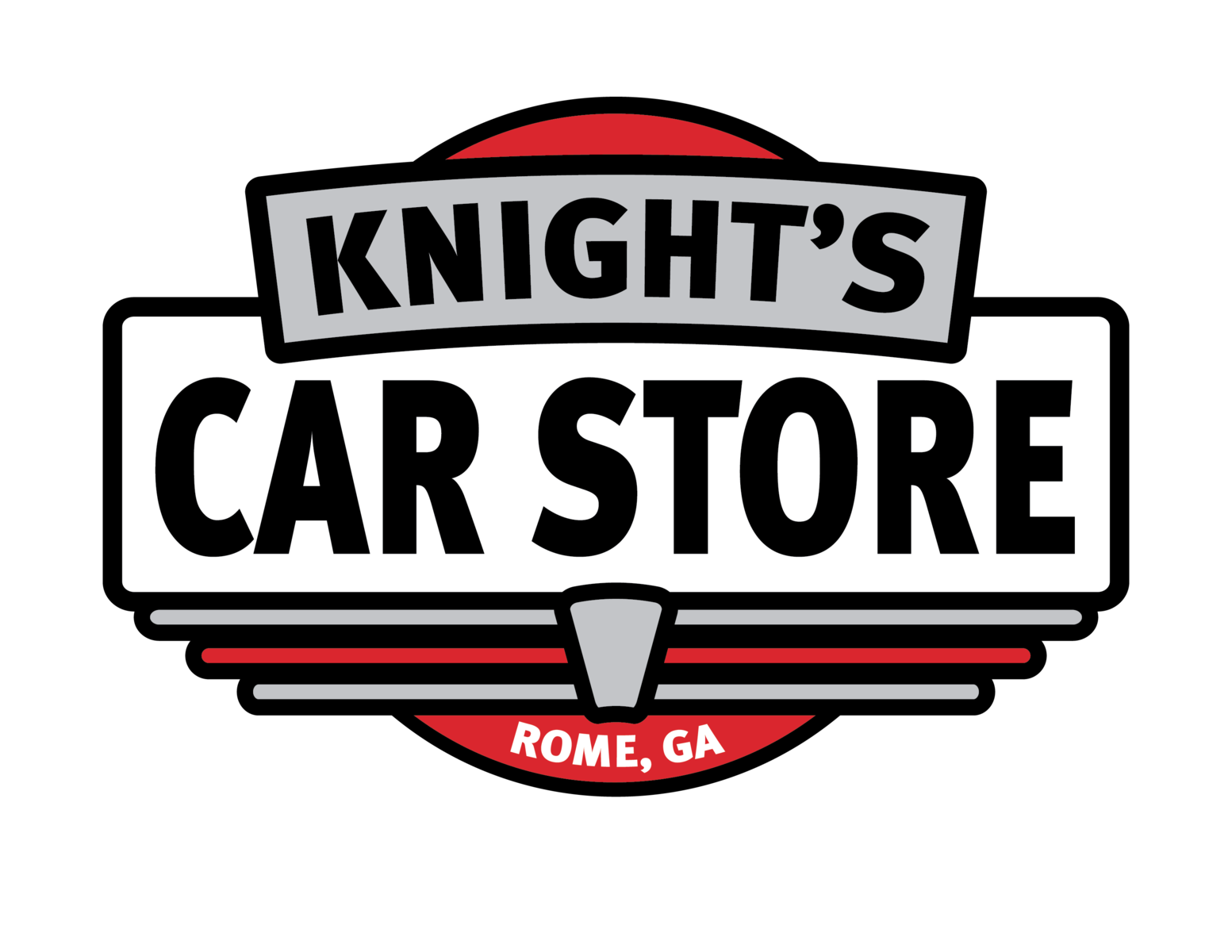 the car store rome ga read consumer reviews browse used and new cars for sale. Black Bedroom Furniture Sets. Home Design Ideas