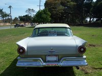 Picture of 1957 Ford Fairlane, exterior, gallery_worthy