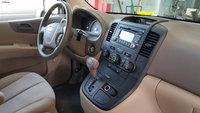 Picture of 2012 Kia Sedona LX, interior
