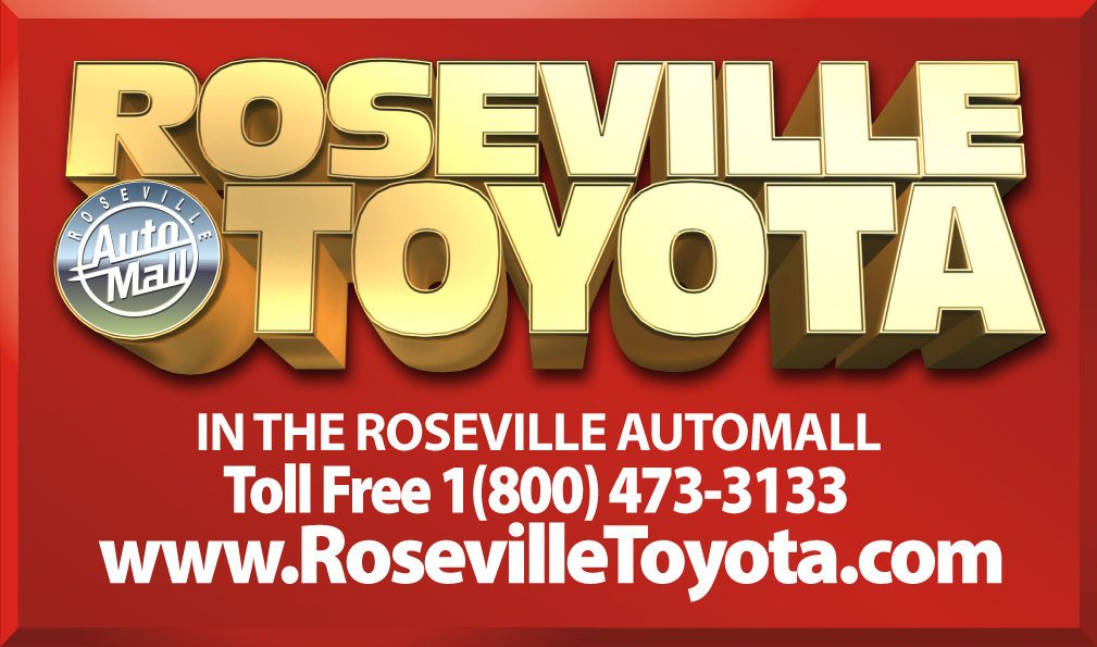 Roseville Automall Honda >> Roseville Toyota - Roseville, CA: Read Consumer reviews, Browse Used and New Cars for Sale