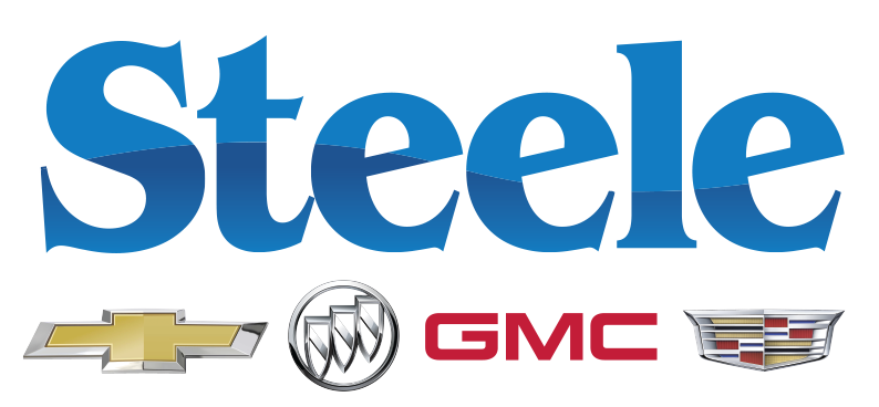 Steele Chevrolet Buick Gmc Cadillac Dartmouth Ns Read