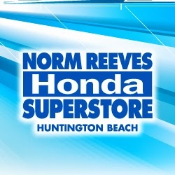 Norm Reeves Ford >> Norm Reeves Honda Superstore Huntington Beach - Huntington ...